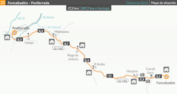 etapa-22-camino-frances -001.jpg