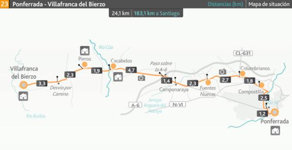 etapa-23-camino-frances -001.jpg