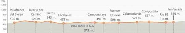 etapa-23-camino-frances -002.jpg