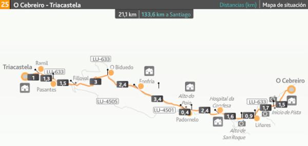 etapa-25-camino-frances -001.jpg