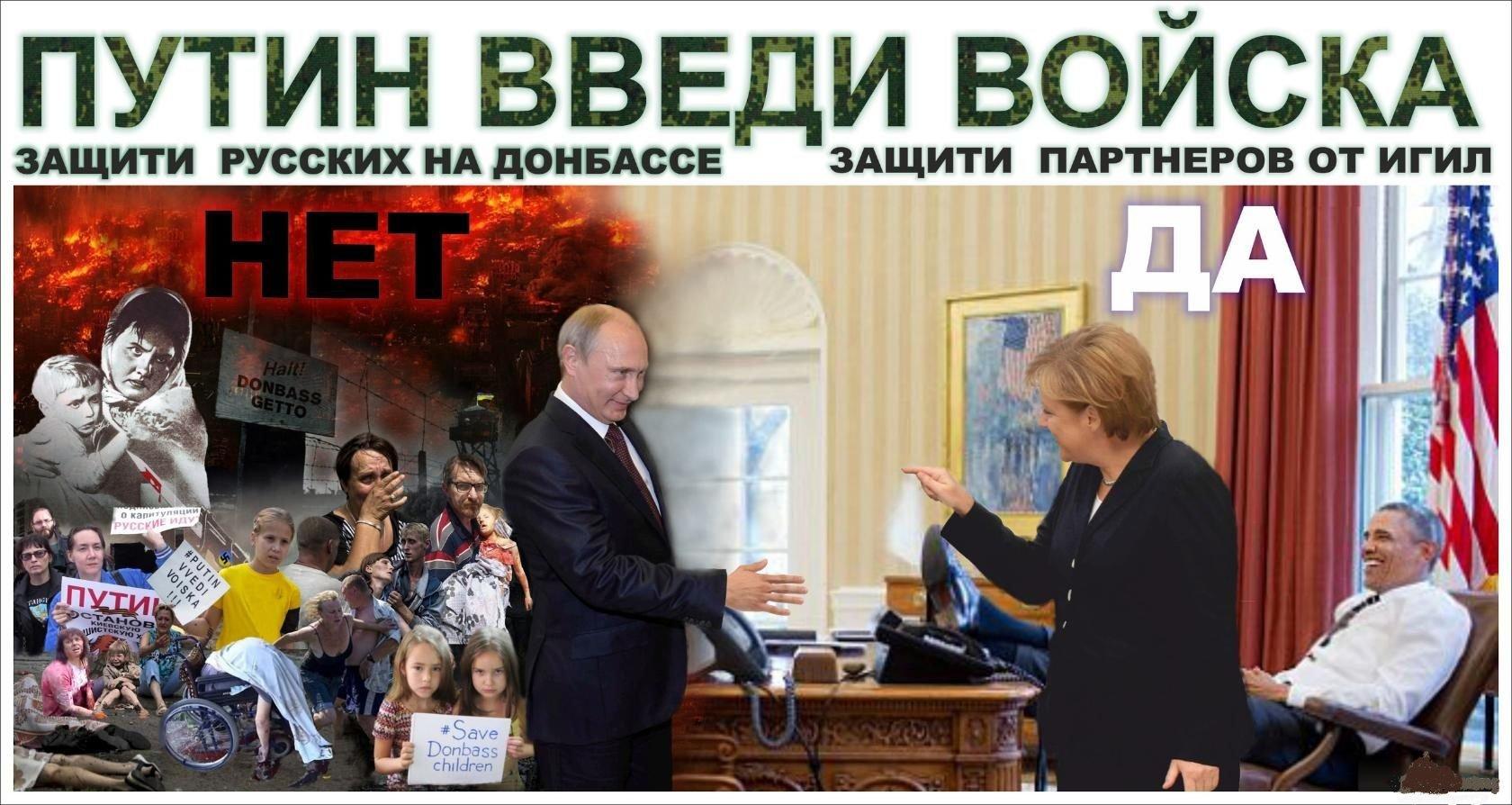 Лижет свои прокладки русское