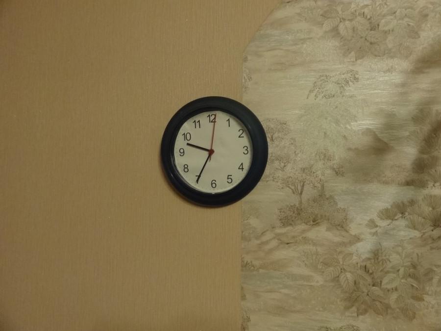 Часы 21-35