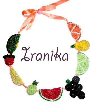 iranika_frukt