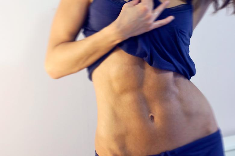 как похудеть за полгода мужчине