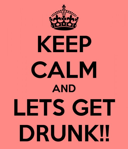 keep-calm-and-lets-get-drunk-1