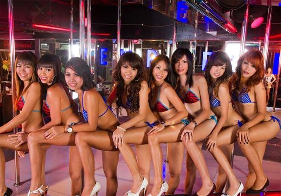 Секс красивых женщин и мальчиков 5 фотография