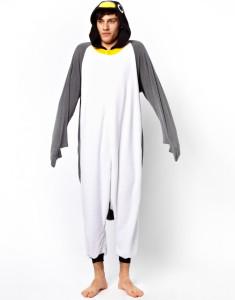 пижама2