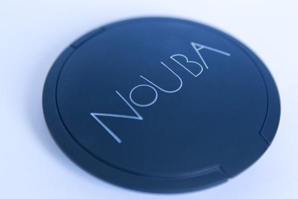 Nouba Blush on Bubble #55