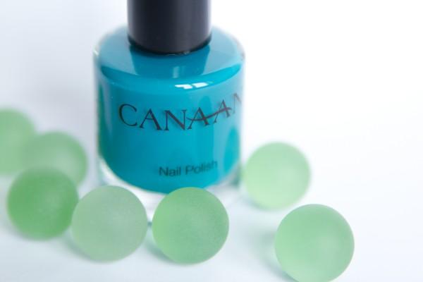 Canaan - 512 Sexsy Emerald