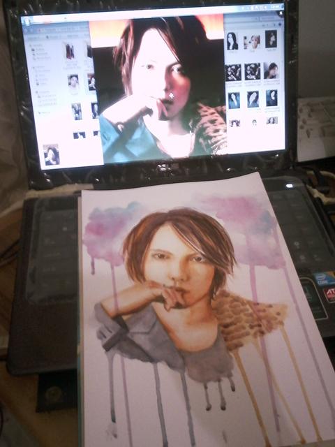 Hyde 006