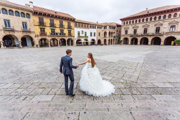 фотограф в Барселоне, фотограф в Испании Варя и Игорь (13)