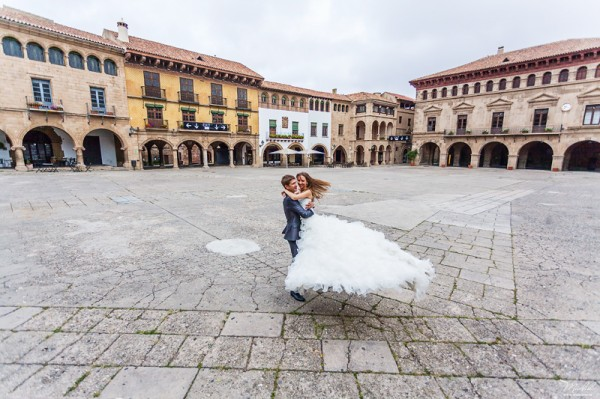 фотограф в Барселоне, фотограф в Испании Варя и Игорь (17)