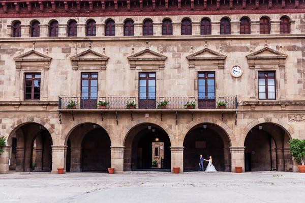 фотограф в Барселоне, фотограф в Испании Варя и Игорь (23)