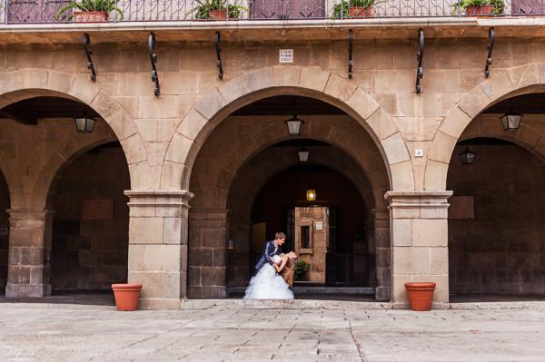 фотограф в Барселоне, фотограф в Испании Варя и Игорь (24)