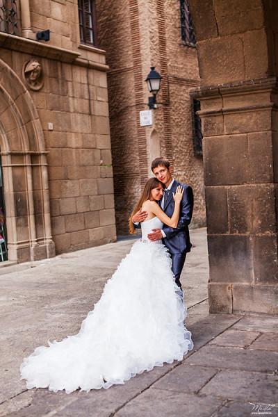 фотограф в Барселоне, фотограф в Испании Варя и Игорь (26)