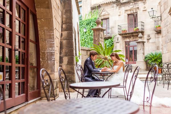 фотограф в Барселоне, фотограф в Испании Варя и Игорь (33)