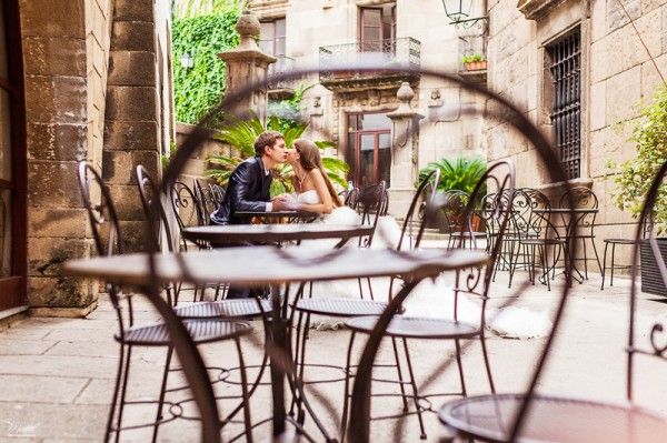 фотограф в Барселоне, фотограф в Испании Варя и Игорь (35)