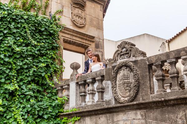 фотограф в Барселоне, фотограф в Испании Варя и Игорь (39)