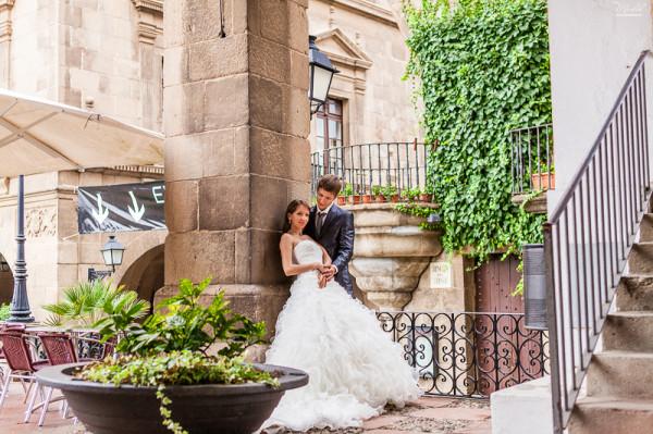 фотограф в Барселоне, фотограф в Испании Варя и Игорь (41)