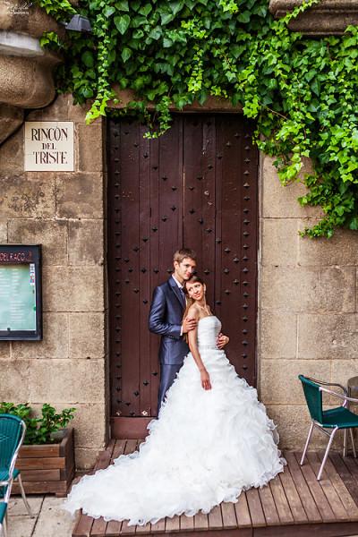 фотограф в Барселоне, фотограф в Испании Варя и Игорь (45)