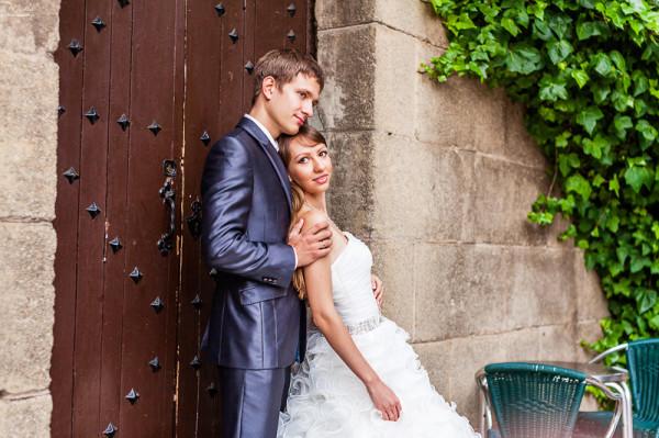фотограф в Барселоне, фотограф в Испании Варя и Игорь (46)