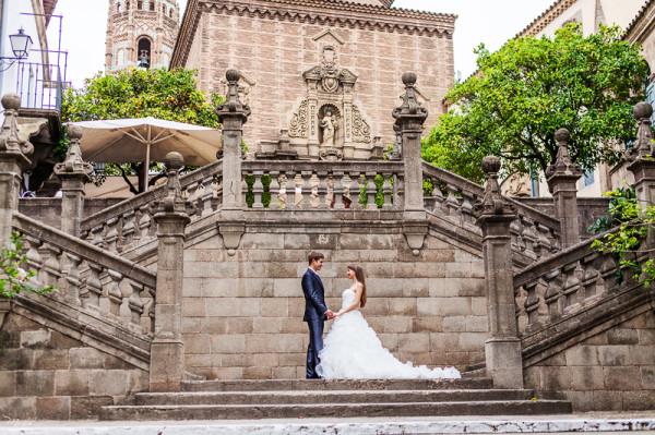 фотограф в Барселоне, фотограф в Испании Варя и Игорь (49)
