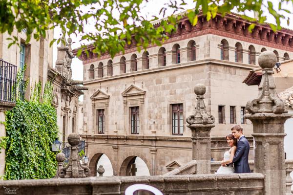 фотограф в Барселоне, фотограф в Испании Варя и Игорь (53)