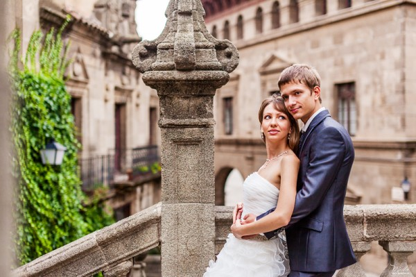 фотограф в Барселоне, фотограф в Испании Варя и Игорь (54)