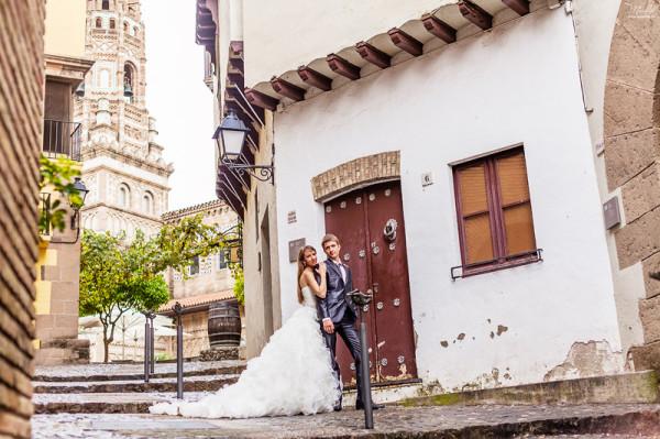 фотограф в Барселоне, фотограф в Испании Варя и Игорь (65)