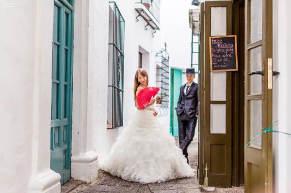 фотограф в Барселоне, фотограф в Испании Варя и Игорь (70)