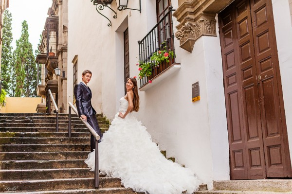 фотограф в Барселоне, фотограф в Испании Варя и Игорь (77)