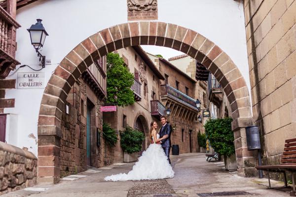 фотограф в Барселоне, фотограф в Испании Варя и Игорь (99)