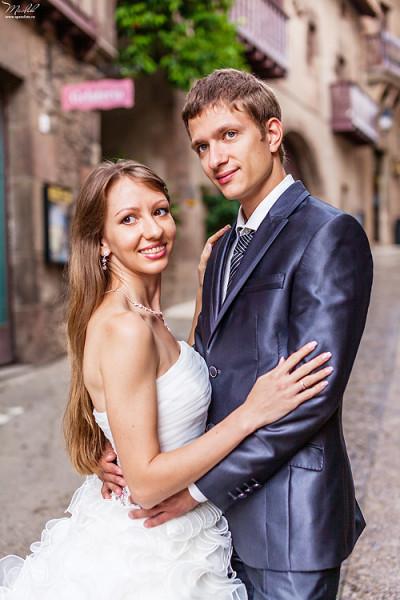 фотограф в Барселоне, фотограф в Испании Варя и Игорь (100)