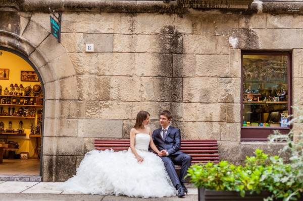 фотограф в Барселоне, фотограф в Испании Варя и Игорь (102)