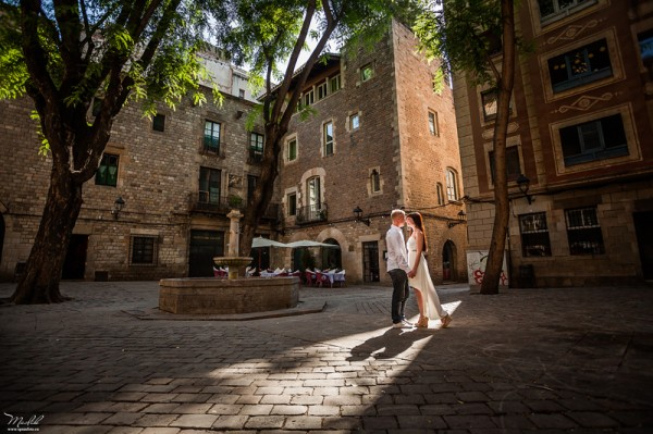 фотосессия в Барселоне, фотосессия в Испании Слава и Алена (60)