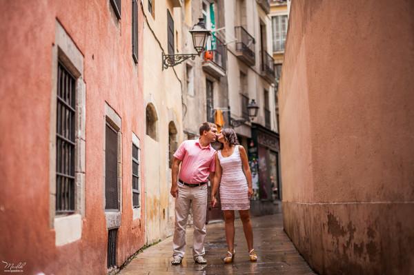фотосессия в Барселоне, фотосессия в Испании Ольга и Анатолий (76)