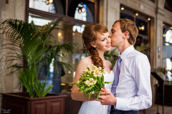 Фотограф в Испании, фотограф в Барселоне Свадебная фотосессия Дима и Рамиля (31)