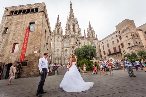 фотограф в Барселоне, фотограф в Испании Лиза и Вадим (60)