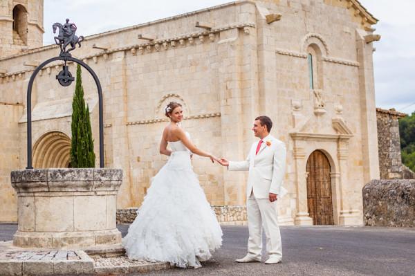 фотограф в Испании, фотограф в Барселоне Елена и Андрей (118)