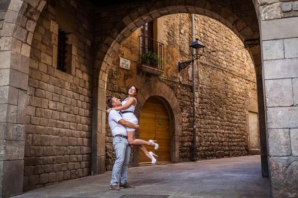 фотограф в Барселоне, фотограф в Испании Катя и Костя (22)
