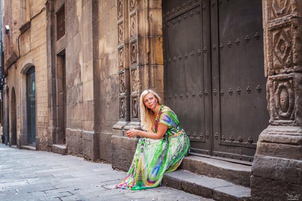 фотограф в Барселоне, фотограф в Испании Наталья (12)