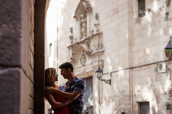 фотограф в Барселоне, фотограф в Испании Василий и Анна (38)