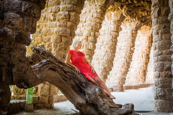 фотограф в Барселонеб фотограф в Испании Юлия интдивидуальная фотосессия (59)