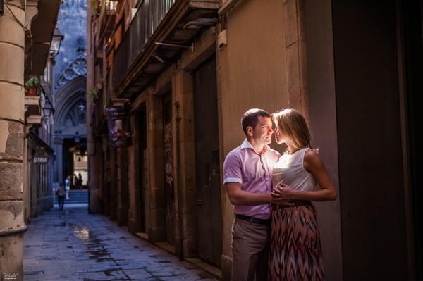 фотограф в Испании, фотограф в Барселоне Оля и Дима. Семейная фотосессия (69)