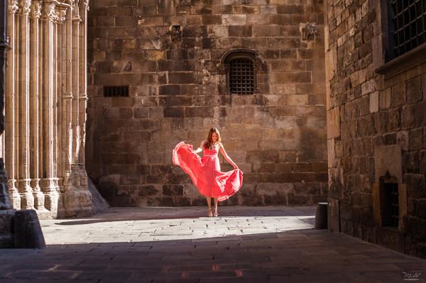 фотограф в Барселоне, фотограф в Испании Анастасия (63)