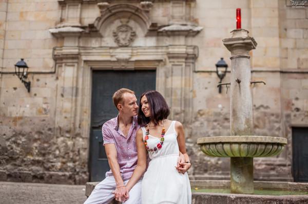 фотограф в Барселоне, фотограф в Испании фотосессия лав-стори Женя и Дима (31)