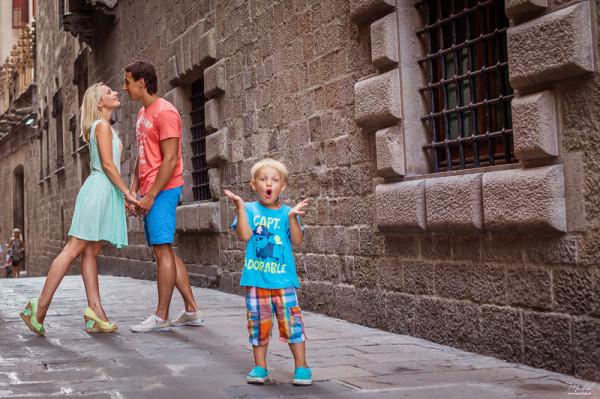 фотограф в Барселоне, фотограф в Испании (23)