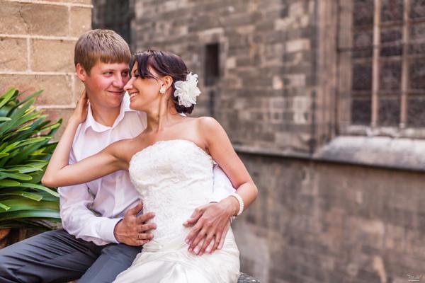 Фотограф в Барселоне, фотограф в Испании, свадебная фотосессия в Барселоне Наталья и Сергей (34)