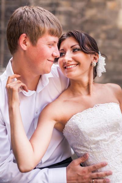 Фотограф в Барселоне, фотограф в Испании, свадебная фотосессия в Барселоне Наталья и Сергей (37)