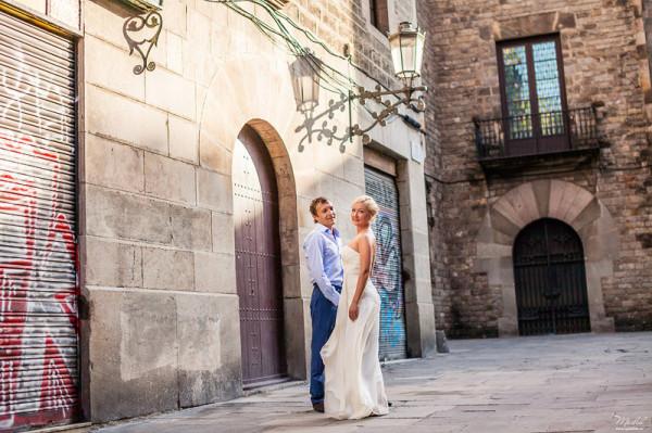 фотограф в Испании, фотограф в Барселоне Дина и Андрей (50)